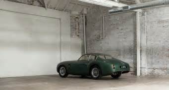 Bond Aston Martin Db4 Bond Can Only Of This Aston Martin Db4 Gt