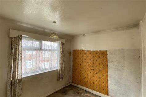 bedroom home dubbed cheapest  manchester