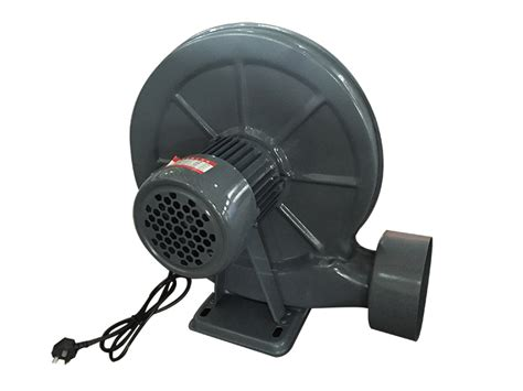 exhaust fans dust extraction exhaust fan for laser cutting machine dust collector cnc