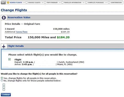 united airlines ticket change fee united change flight fee how to avoid paying airline