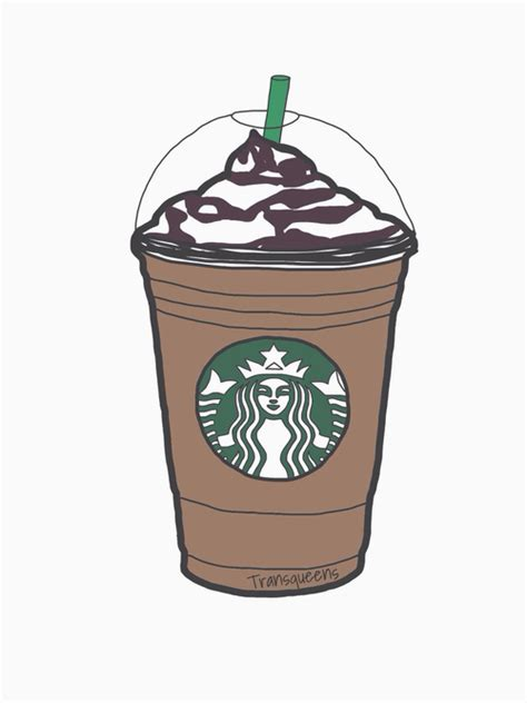 imagenes tumblr png starbucks tumbler cup clipart clipart kid backgrounds clipart