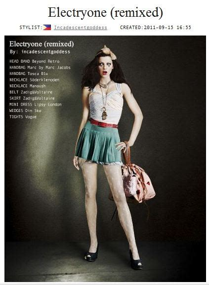 Tosca Mini Dress Belt electryone aquamarine skirt belt by zadig