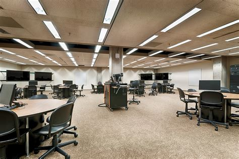 Purdue Room Reservation active learning spaces purdue libraries