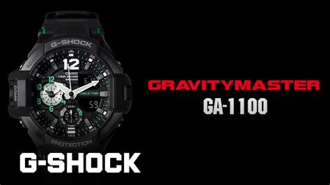Jam Tangan Casio Aq S810wc 3a Solar Power Original Garansi Resmi 3 casio g shock jual jam tangan original fossil guess