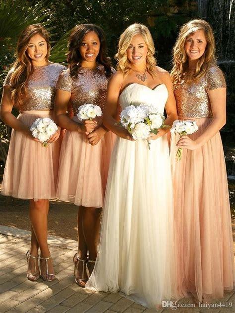 Nice Simple Prom Dresses
