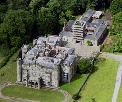 castles for sale in england buy a castle castles and chateaux for sale