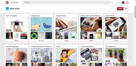 website to make cards website design scrolling or card style