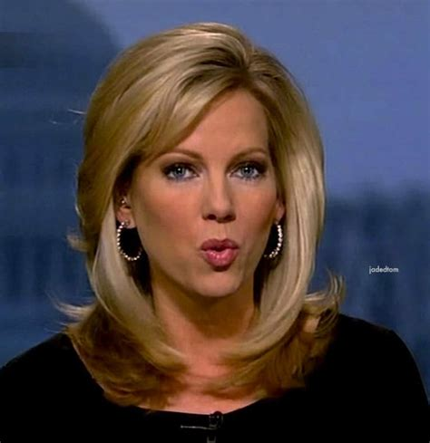 news casters short hair cuts shannon bream latest news wiki videos photos and
