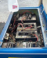 trailer wiring diagram window diagram