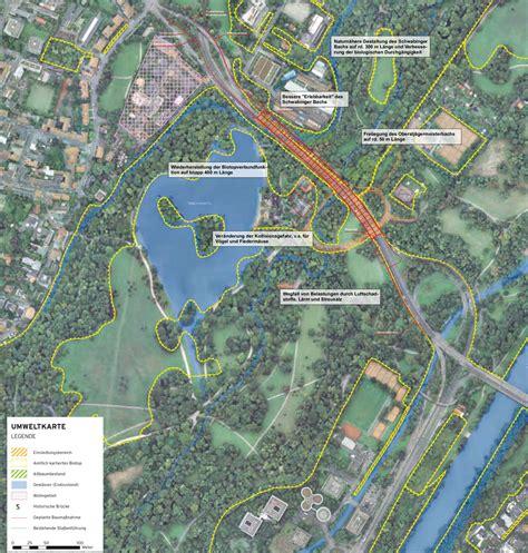 Englischer Garten München Plan by M Ein Englischer Garten 187 Das Projekt