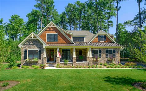 Frank Betz Com Home Plans by The Lewes Building Co Summerlake