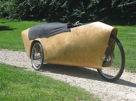 plywood velomobile wood bikes wood bike bike style