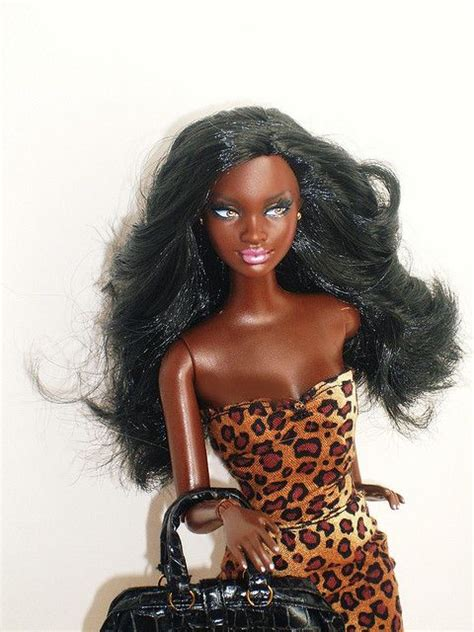 black doll pictures 97 best ideas about black dolls past and present on