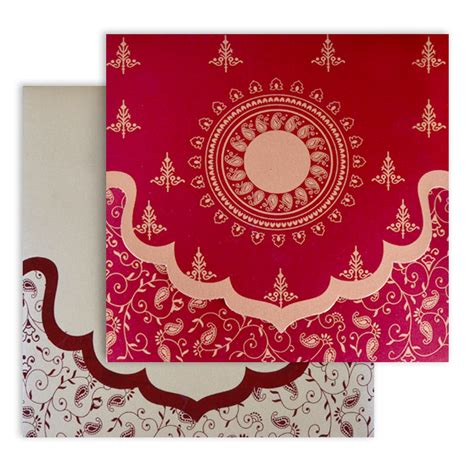 wedding invitation cards low price wedding invitations cards with low price