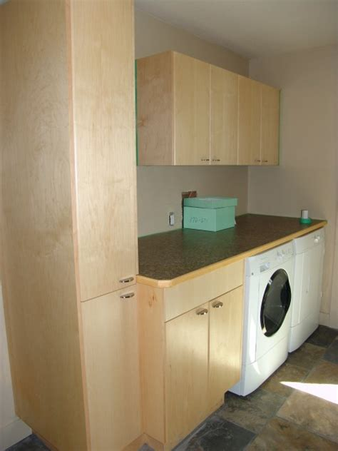 the laundry design works hamilton laundry room cabinets laundry room renovations