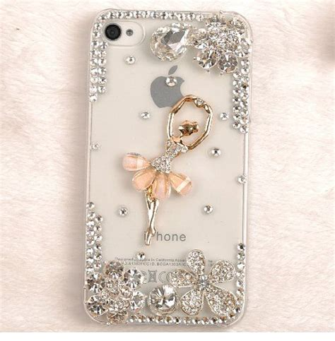 Flowers Armor Soft Casing Swarovski For Samsung Galaxy J7 Prime 144 best iphone covers images on phone covers