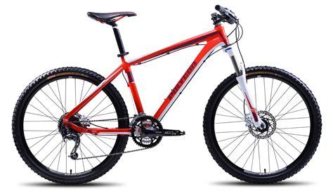 Sepeda 26 Cozmic Cx 3 0 fia bike sepeda gunung polygon cozmic cx1 0 series 2013