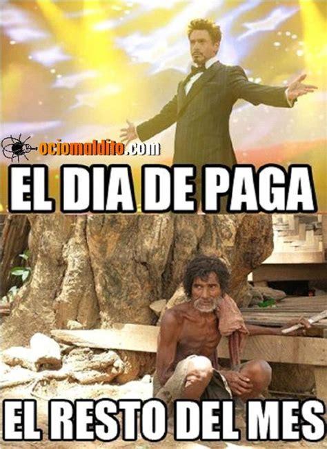 imagenes para viernes de quincena memes de god 237 nez en quincena chilango