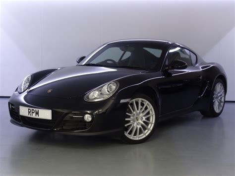 2011 porsche cayman for sale 2011 porsche cayman 2 9 2 for sale rpm specialist cars