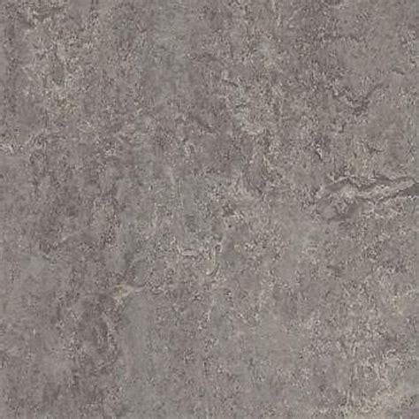 forbo marmoleum real linoleum sheet flooring natural lino eiger 2629 ebay