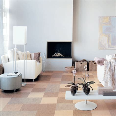 5 Best Engineered Flooring Options For Your Home