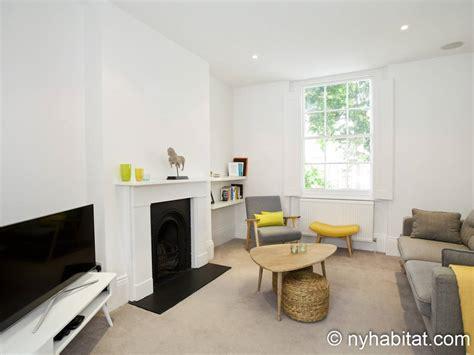 londra appartamenti affitto vacanze casa vacanza a londra 2 camere da letto kensington ln