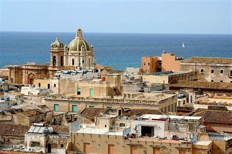 cas sicilia 9 best images about trapani italy on cas