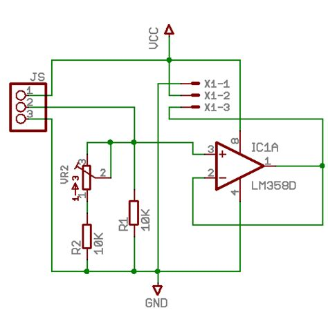 dual switch light circuit diagram light switch wiring