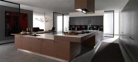 kitchen studio kitchen studio how to optimize the space kitchen design