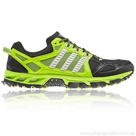 best mens trail running shoes low priced orange adidas kanadia tr6 trail running
