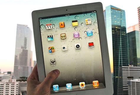 Bekas 2 16gb Spesifikasi Lengkap Dan Harga Resmi Serta Bekas Apple 2 16gb 32gb Dan 64gb Beserta Wifi