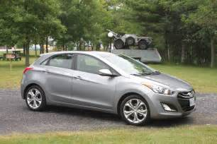 2012 Hyundai Elantra Gt What I Think 2013 Hyundai Elantra Gt And Coupe This Is