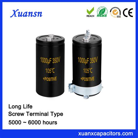 electrolytic capacitor lifetime nichicon aluminum capacitor lifetime calculator 28 images ekms501vsn221ma35s nippon chemi con