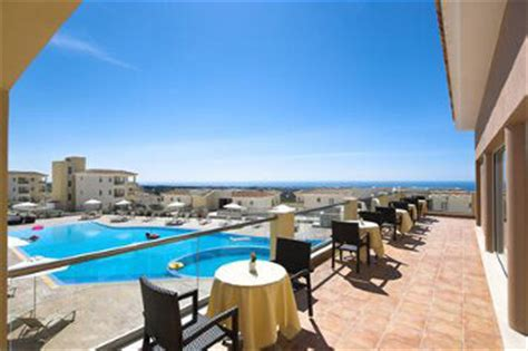 st george gardens family club club st george resort apartments in paphos hays travel