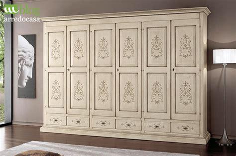 armadio bianco stile provenzale armadio bianco stile provenzale cameretta da ragazzi