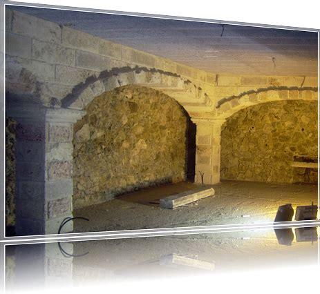 rivestimenti pareti interne in pietra prezzi rivestimenti in pietra per pareti interne la pietra