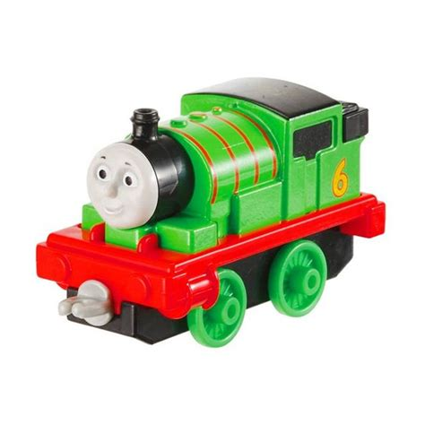 Kereta And Friends Collectible Railway At The Coal Hoppe jual friends collectible railway percy die cast