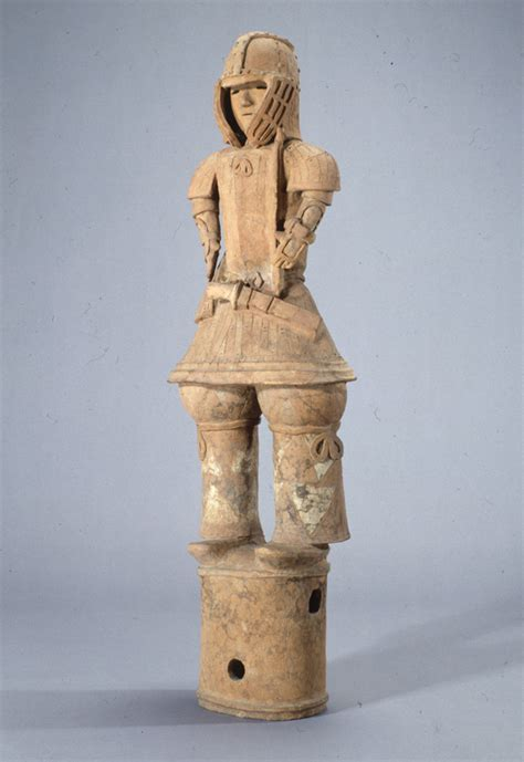 haniwa form  meaningpast exihibitionsspecial