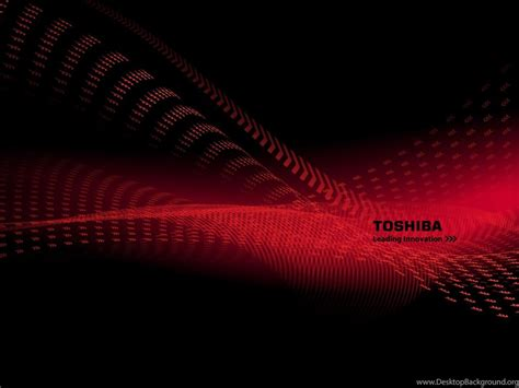 download wallpaper for laptop toshiba toshiba desktop backgrounds wallpapers cave desktop background