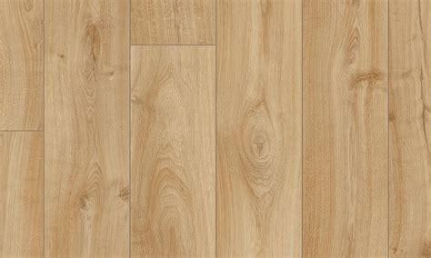 l0123 03359 classic beige oak plank pergo