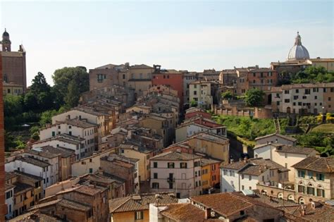 best hotel in siena italy siena een top bezienswaardigheid in toscane vive le