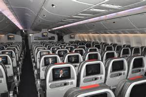 american airlines boeing 777 300er tour and