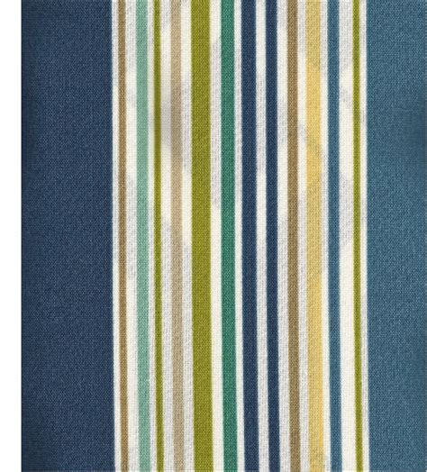 outdoor fabric curtains outdoor fabrics in striped fabric print