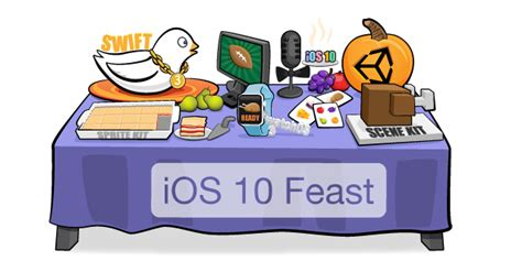 tvos apprentice third edition beginning tvos development with 4 books introducing the ios 10 feast