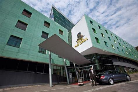 premier inn germany best western premier hotel park consul stuttgart esslingen