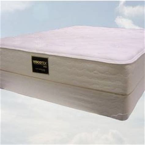 Visco Memory Foam Mattress Reviews by Bowles Visco Tex 2000 Memory Foam Mattress Reviews
