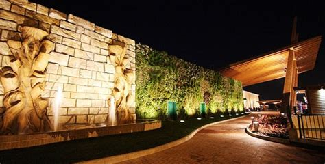 lade da giardino led como iluminar jardins e plantas