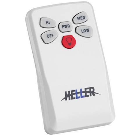 remote for ceiling fan heller ceiling fan and light remote only