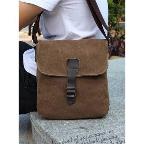 Slingbag Model jual tas sling bags pria