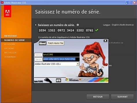 adobe illustrator cs6 key code adobe fireworks cs5 serial code